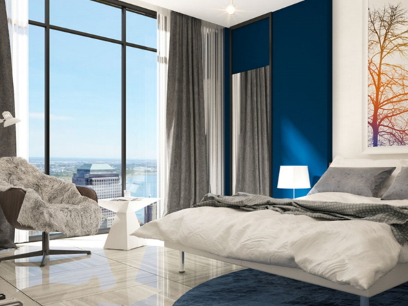 o2-tower-bedroom