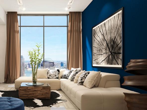 o2-tower-lounge