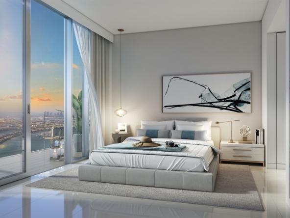 Beach-Isle-Bedroom
