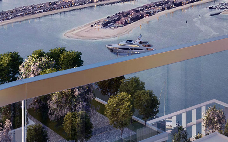 Marina-Vista-Palm-Jumeirah-View