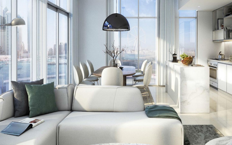 Sunrise-Bay-Lounge