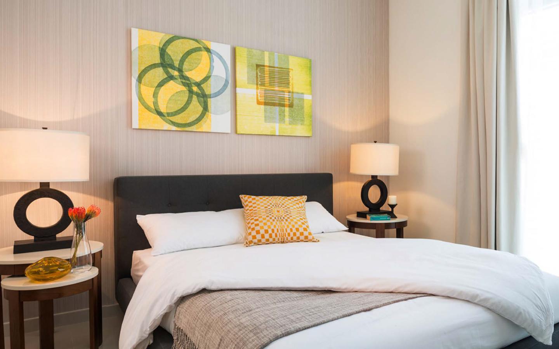 all-season-terrace-apartments-bedroom
