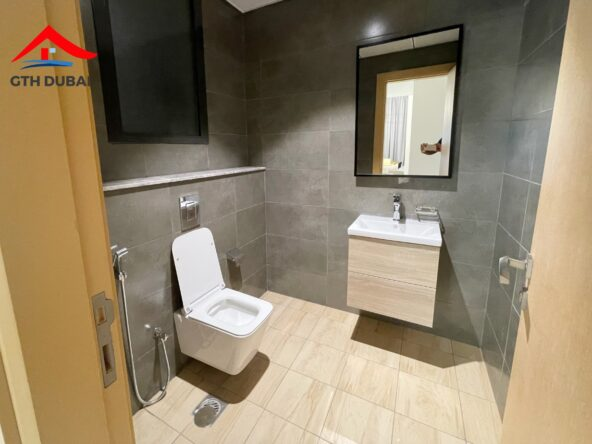 Brand-New-Fully-Furnished-One-BHK